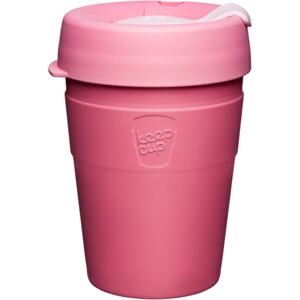 KeepCup Thermal Saskatoon M 340 ml