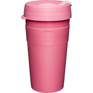 KeepCup Thermal Saskatoon L (454 ml)