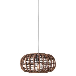 ACA DECOR Nest Pendant Ø 39 cm