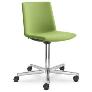 LD SEATING - Židle SKY FRESH 055-F37-N6