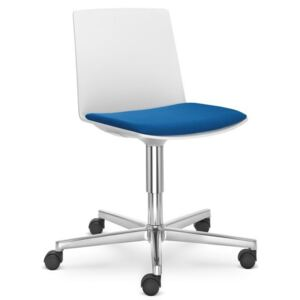 LD SEATING - Židle SKY FRESH 052-F37-N6