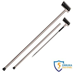 Cold Steel 1911 Guardian I Sword Cane
