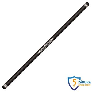 Cold Steel Balicki Stick