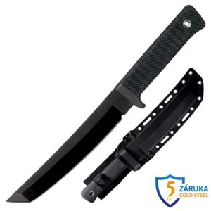 Cold Steel Recon Tanto in SK-5