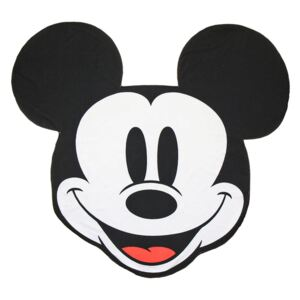 Osuška Disney - Mickey Mouse Face