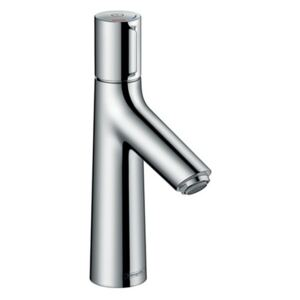 Hansgrohe Talis Select S umyvadlová baterie 100, 72043000