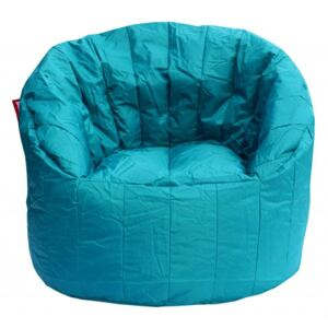 Sedací vak BeanBag Chair sea green