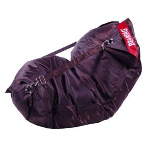 BeanBag comfort chocolate