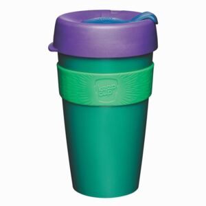 Keep Cup Forest 454 ml