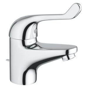 Grohe Euroeco Special 32788000 32788