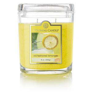 Candle-lite Old Fashioned Lemonade - 226g