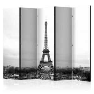 Paraván - Paris: black and white photography II 225x172