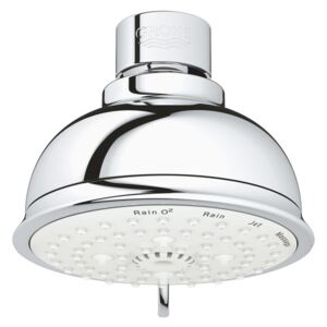 Grohe Tempesta Rustic 100 Hlavová sprcha 4 proudy 26045001