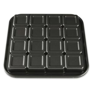 Forma na brownies Nordic Ware, 0,7 l