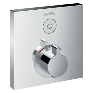 Hansgrohe ShowerSelect termostat 15762000