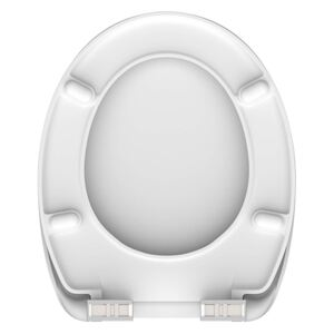 WC prkénko Duroplast Soft Close Industrial Grey 82155 | Eisl Sanitär WC prkénka Eisl Sanitär
