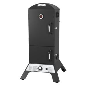 BROIL KING Smoke Propane Vertical