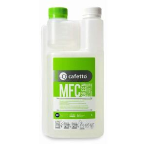 Cafetto MFC Green 1l