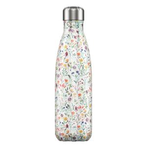 Chilly's Bottle - Floral Meadow
