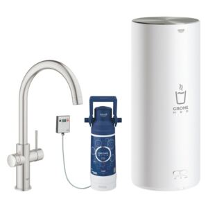 GROHE Red Duo, velikost L 30079DC1