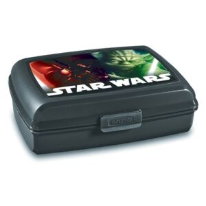 Svačinový box 1,3L - Star Wars