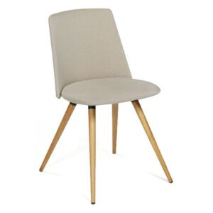 LD SEATING - Židle MELODY CHAIR 361