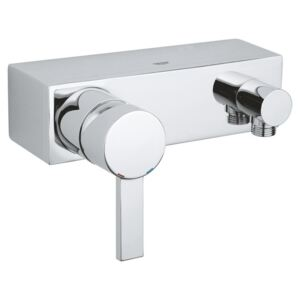 Grohe Allure Sprchová baterie 32846000