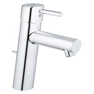 G23450001 Grohe Concetto Baterie umyvadlová DN 15, velikost M