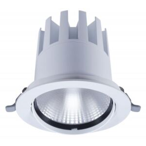 OPPLE LED SpotRA-P 45W-4000-36D-WH