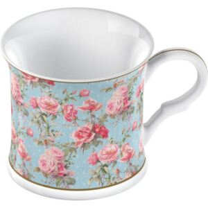 Creative Tops Porcelánový hrnek Rose Queen Palace Mugs 5124542