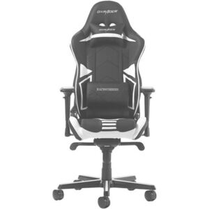 DXRACER Racing Pro OH/RV131/NW