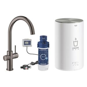 Grohe Red Duo Baterie a bojler velikosti M 30083A01