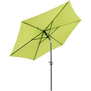 Linder Exclusiv KNICK MC2100LG 300 cm Lime