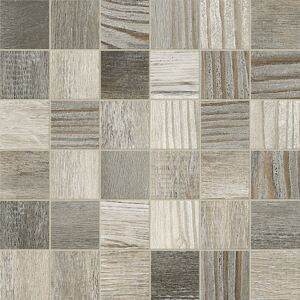 Barn wood grey Mix 32,6x32,6 cm