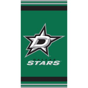 Osuška NHL Dallas Stars