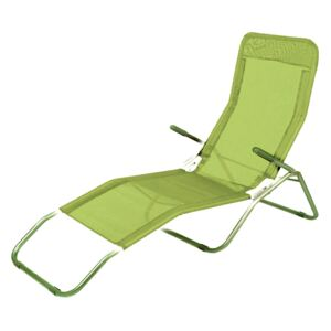 Linder Exclusiv SIESTA MC372171GG Yellow Green