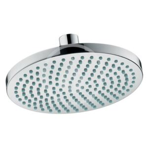 Hansgrohe - Hlavová sprcha, 1 proud, chrom