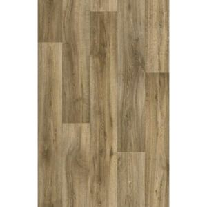 PVC Podlaha Puretex - Lime Oak 169M