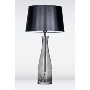 Stolní lampa 4Concepts AMSTERDAM Anthracit L211174247