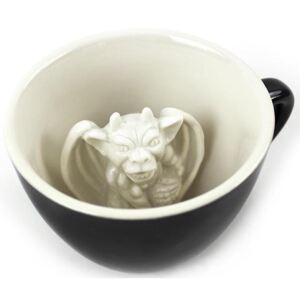 Hrnek GARGOYLE 325 ml - Creature Cups
