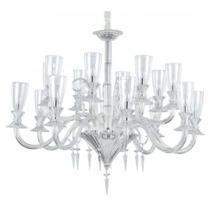 Ideal Lux 103426