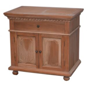 Bramble Furniture Komoda Charleston Single Vanity