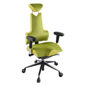 Prowork Therapia ENERGY M COM 2512