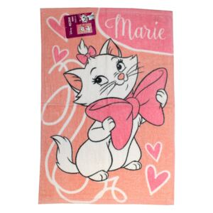 FARO ručník MARIE THE CAT 001 40x60