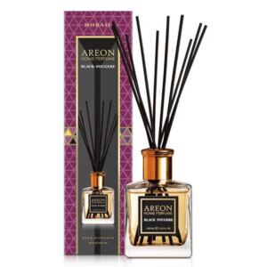 Areon HOME PERFUME MOSAIC 150ml - Black Fougere