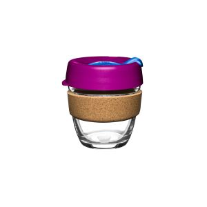 Keep Cup Brew Cork DayLily 227 ml
