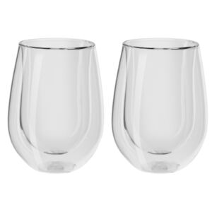 Zwilling Sorrento sklenice na long drink 296 ml, 2 ks