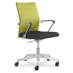 LD SEATING židle ELEMENT 440-RA, F40-N6
