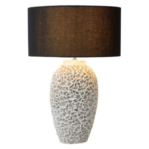 Lucide 34536/81/31 REEF stolní lampa 1xE27 5W