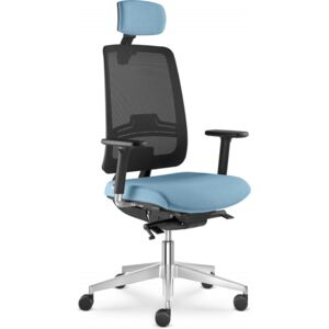 LD SEATING Swing 515-SYQ